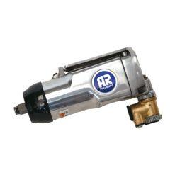 """AR-2001S - Llave de impacto mariposa de 3/8"""" - 102 Newtons. Pistola de impacto de la marca AR. 9000 rpm, 0,89 Kg de peso. referencia 2032051"""