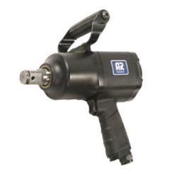 "AR-2039PT - Llave de impacto de composite 1"" - 1803 Newtons - marca AR -"