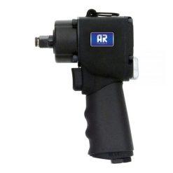 """AR-2040J - Llave de impacto pequeña 1/2"""" - 700 Newtons - marca AR -"""