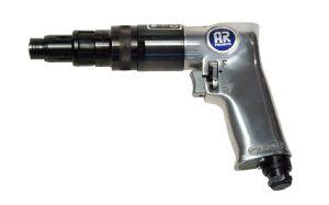 atornillador pistola
