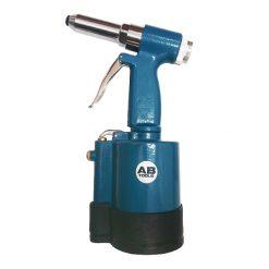 AB-7503A - Remachadora neumática de 6,4