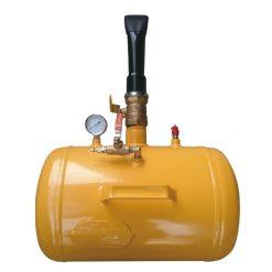 AB-G-2339 - Talonador de neumáticos instantáneo