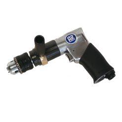 "AR-3010 - Taladro neumático de 13 mm - 1/2"" - marca AR -"