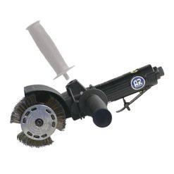 AR-4022 - Lijadora de rodillo