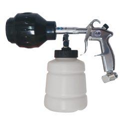 AR-6023 - Pistola de espuma