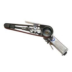 AR-7003 - Lijadora de banda (520x20 mm.)