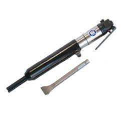 AR-7004NS - Escariador de agujas neumático