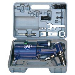 AR-7503K - Remachadora neumática kit