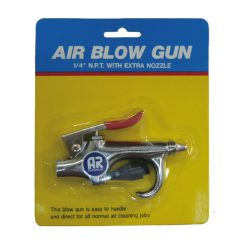 AR-9001 - Pistola sopladora