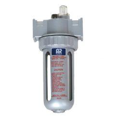 """AR-9007LA - Lubricador de aire de 1/4"""""""