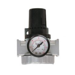 """AR-9007RA - Regulador de aire 1/4"""""""