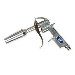 AR-9011R - Pistola sopladora de gran volumen