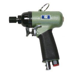 AR-OP-406LN - Atornillador pistola impacto
