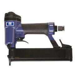 ARP-630 - Clavadora neumática (clavo de 0,6 mm.)