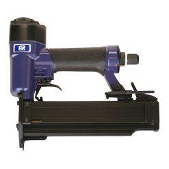 ARP-840 - Clavadora (clavo de 0,8 mm.)