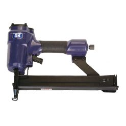 ARS-1840B - Grapadora (línea 92)