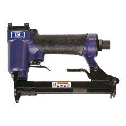ARS-2116 - Grapadora neumática (línea 80)