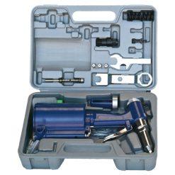 DP-6071 - Remachadora neumática kit