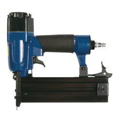 DP-6206/F50 - Clavadora (clavo de 1,2 mm.)