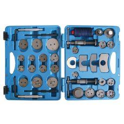 PBK-37PC - Reposicionador de frenos (37 piezas)