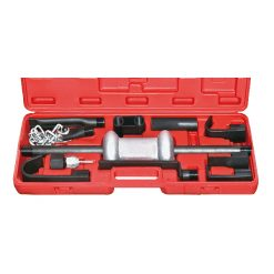 ST-22010 - Desabollador manual - 12 piezas