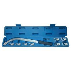 ST-23053 - Llave para tensores distribución, correas dentadas y poleas