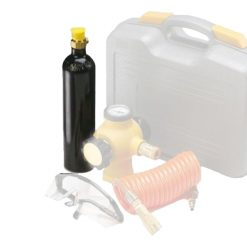 AR-6019-CO - Botella de recambio recargable para AR-6019K (vacía)