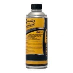 Stop leak radiator - Protege, repara y sella el circuito de refrigeración Tetralube