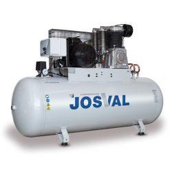 Compresores de pistón Classic - Josval