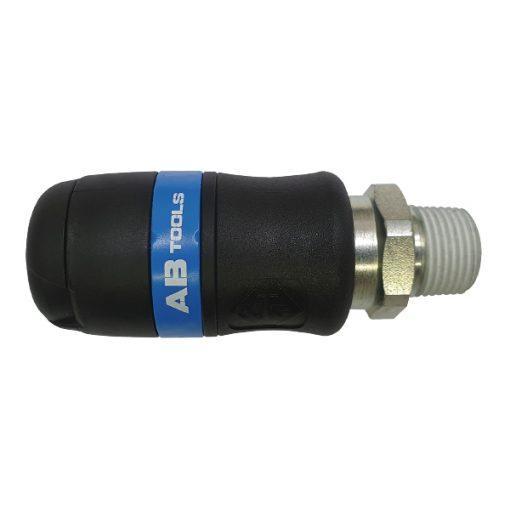 "AB-061152 - Enchufe rosca hembra 3/8"" - serie 24"