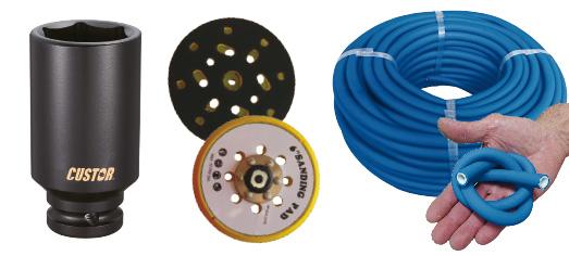 suministros industriales accesorios taller e industria mini