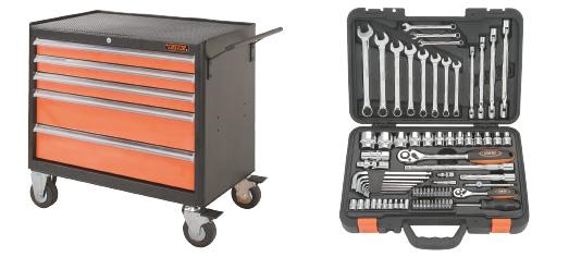 suministro industrial herramienta manual mini