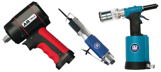 suministro industrial herramienta neumática mini